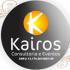 kairos-logo1