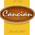 logo-cancian