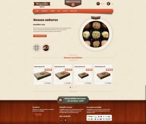 comercio eletronico chocolate.jpg