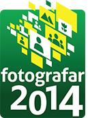 Logo_feiraFotografar