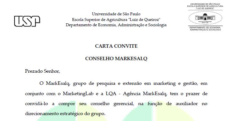 convite markesalq