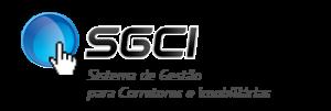 copy-logo_pequeno2