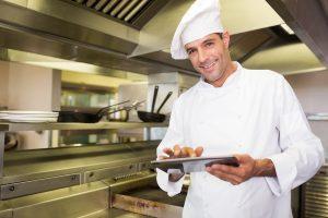 Como fidelizar clientes em um restaurante