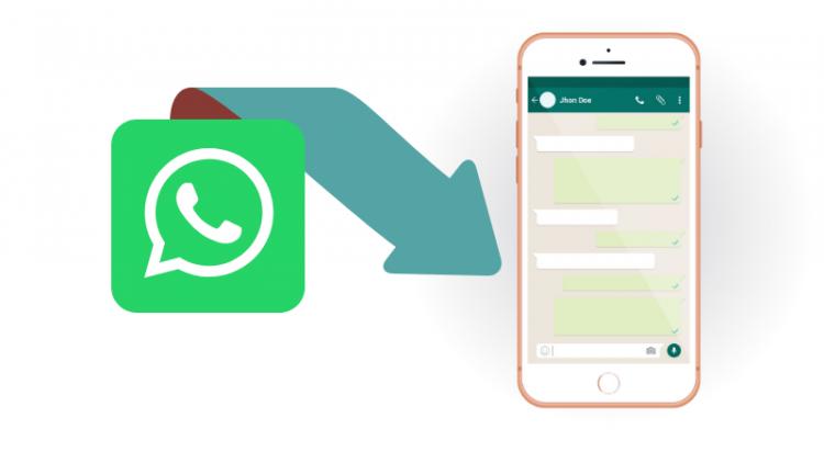 Como criar um link direto para seu número no Whatsapp
