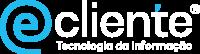 logo_CMYK_negativo