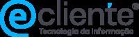 logo_RGB_cor